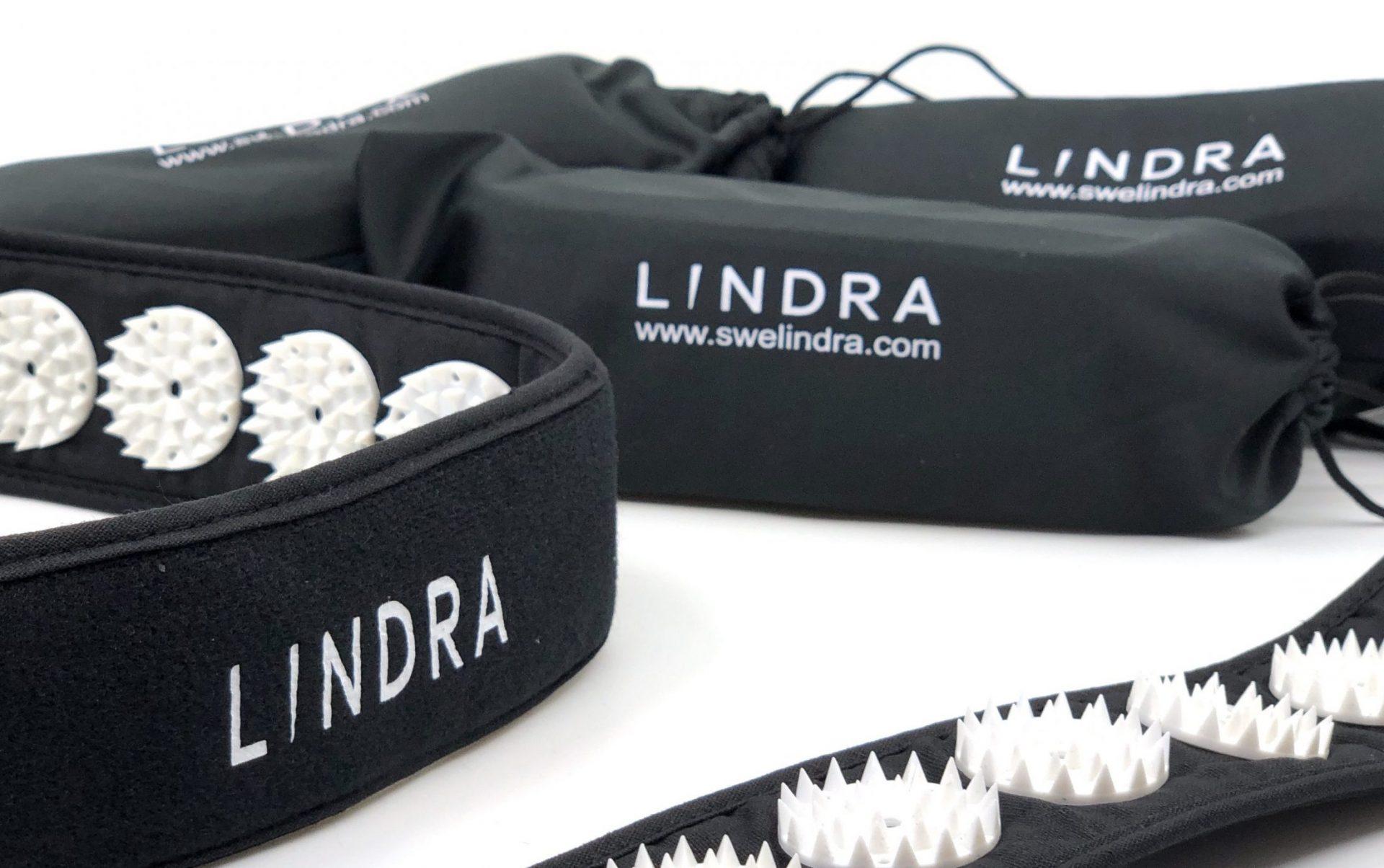 lindra-spikpannband-med-fodral-3